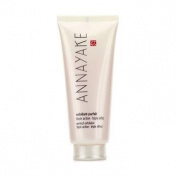 Annayake Cleanser 100ml Purity Moment Perfect Exfoliator Triple Action - Triple Effect For Women