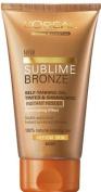 L'Oreal Paris Sublime Bronze Self-Tanning Tinted & Shimmering Gel 150ml