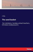 The Seed Basket