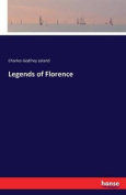 Legends of Florence
