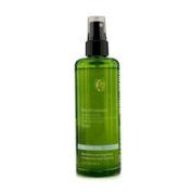Personal Care - Primavera - Balancing Toner - Sage & Grape Seed Oil (Combination & Oily Skin) 100ml/3.4oz