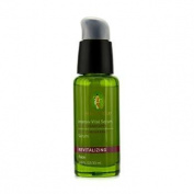 Primavera Life - Revitalising Intensive Vital Serum - Rose Pomegranate (Mature Skin) 30ml/1oz