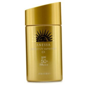 Anessa Perfect UV Sunscreen SPF 50+ PA+++ 60ml/2oz