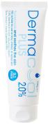 Dermacool 100g Menthol In Aqueous Cream Plus