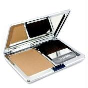 La Prairie Cellular Treatment Illuminating Face Powder - # Warm Glow - 11.6g10ml