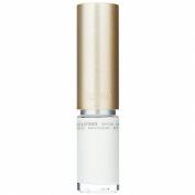 Juvena Prevent and Optimise Day Fluid SPF 20 50ml