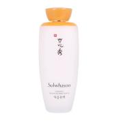 Sulwhasoo Essential Balancing Emulsion, 4.2 Fluid Ounce