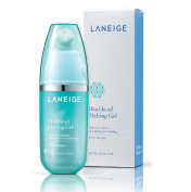 Laneige Blackhead Melting Gel 20ml