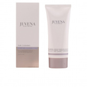 Juvena - Pure Clarifying Cleansing Foam - 200ml/6.8oz