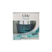 Olay White Radiance Cellucent White Cream 50g.
