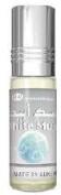 White Musk - 6ml (.2 oz) Perfume Oil by Al-Rehab