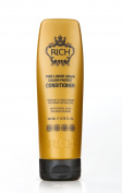 RICH Pure Luxury Argan Colour Protect Conditioner 200ml