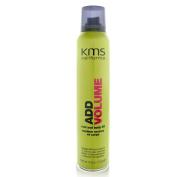 KMS Add Volume Root & Body Lift, 200ml