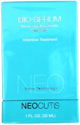 Neocutis Bioserum Intensive Treatment with PSP, 30ml