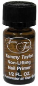 TAMMY TAYLOR Non Lifting Primer .150ml