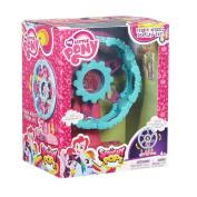Squishy Pops My Little Pony Ferris Wheel Playset