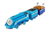 "Thomas & Friends DFM87 ""TrackMaster Shooting Star Gordon"" Die Cast"