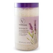 Epsom Salt Lavender Dead Sea Bath Salt