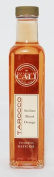 Baronessa Cali Tarocco Sicilian Blood Orange Foaming Bath Oil - 250ml
