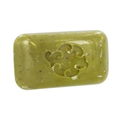 Baudelaire Hand Soap Sea Loofah - 150ml