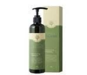 "Legitime ""STOP HAIR LOSS & GROW NEW HAIR"" DEEP CLEANSING SHAMPOO by WELCOS of S. Korea"