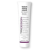"""TRIDESIGN Texture Styling Cr""""Lme with Topical Nutrition Complex 180ml/199g by TriDesign"""