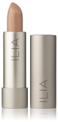 ILIA Beauty Lipstick - Humble Me