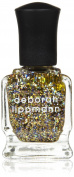 Deborah Lippmann Nail Lacquer - Glitter And Be Gay