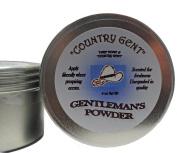 Gentleman's Powder, 120ml