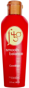 Thermafuse F450 Smooth Balance Conditioner 90ml Travel size