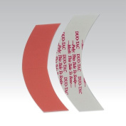 Duo Tac Tape Shape CC Double Side Adhesive 36-pcs per pack