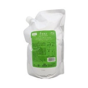 Milbon Fierli Treatment - 2610ml / Refill by Milbon Co., lt.