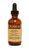 Ebene Shea Butter Regenerating Hair Treatment Oil