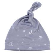 Fullkang Cute Newborn Hospital Hat Newborn Baby Hats With Pretty Hats