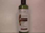 Yves Rocher *Nurti-Repair* Treatment Shampoo 300ml