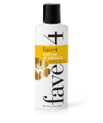 Fave 4 Fave4 Had Me At Hibiscus - Summer Hair Oil - 120ml - NEW!