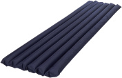 Yellowstone Reed Matelas gonflable Vert 186 x 53 x 2,5 cm