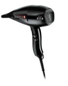 Valera Valera Swiss Silent Professional Ionic Light Hair Dryer 1875 W