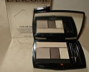 Lanc0me Colour Design Eye Brightening 5 Shadow & Liner Palette 601 Evening I Do