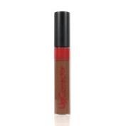 Black Opal Medium Dark Lip Concealer 8 g