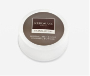 Keromask Translucent Finishing Powder