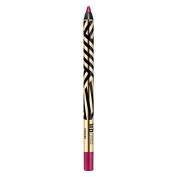 Ud Gwen Stefani Lip Pencil 24/7 Firebird - Deep Fuschia - LIMITED EDITION
