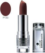 Lakme Enrich Satins Lip Colour 4.3 g