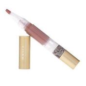 MALLY BEAUTY High Shine Liquid Lipstick- super natural