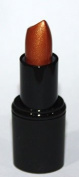 Black Opal Sheer Lipstick Spf15 4G Touch Of Gold