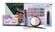 Crossdresser Makeup Kit. Ultimate Makeup Kit for Crossdressing Men Medium