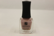 Adoree-Nail Lacquer- Light Sandstone -.150ml- VT020