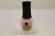 Adoree-Nail Lacquer- Taffy -.150ml- VT019