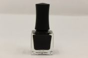 Adoree-Nail Lacquer- Enamel Dark -.150ml-VT002