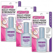 Nutra Nail Bullet - Proof Strength